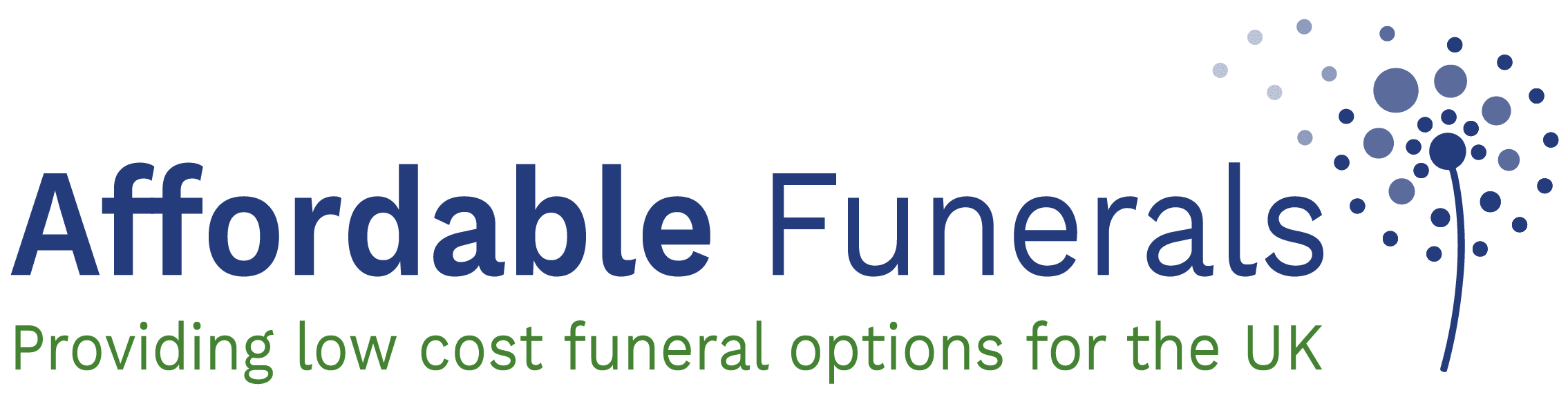 Affordable Funerals